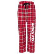OALEG - F20 Adult Fashion Flannel Pants With Pockets